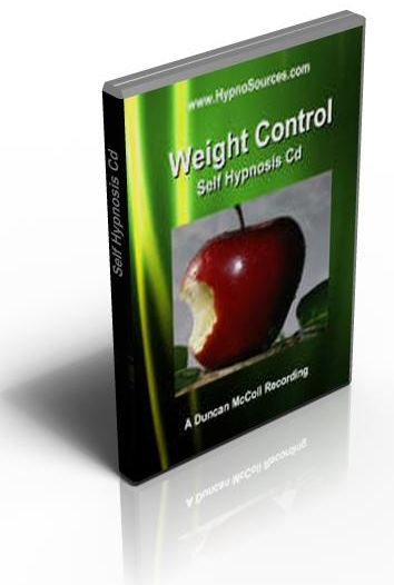 Free weight loss plans for morbidly obese