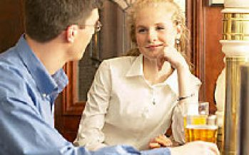 Alcohol Addiction Tips – Succeeding in Overcoming a Drink Problem
